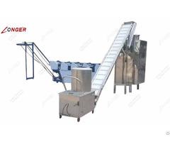 Automatic Dried Stick Noodle Production Line