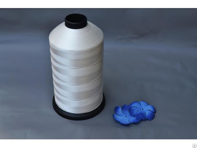 210d 3 High Strength Polyester Sewing Thread For Mattress