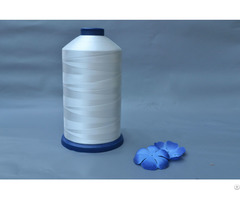 150d 3 Polyester Filament Thread For Quilting Machine