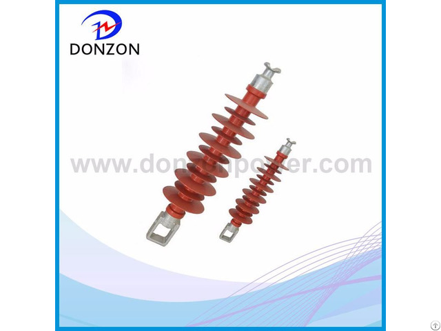 High Voltage Composite Cross Arm Insulator