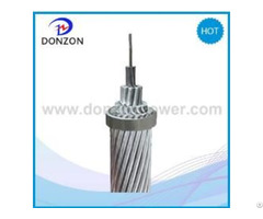Acsr Electric Cable