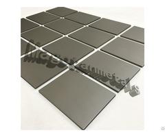 Tantalum Sheet Foil Price