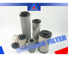 Hydac Filter Element Replace 0160d010bn4hc For Engineering Machinery