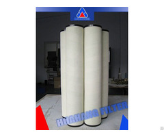 Factory Coalescing Filter Element Pall Hydraulic Cartridge Hs8049