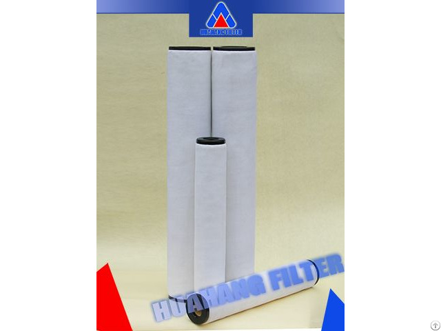Gas Coalescing Filter Element Pall Pfs1001zmh13 From China Factory
