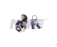Zinc Alloy Brass Small Tubular Cam Lock