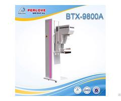 Hf X Ray For Mammogram Screening System Btx 9800a