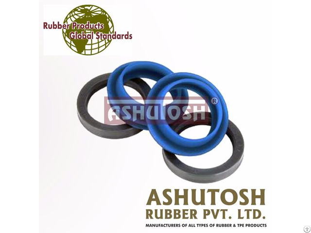 Bottom Ring For Pipe Fittings