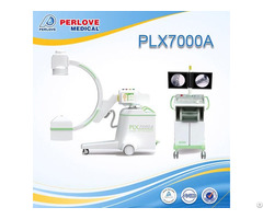 X Ray System Plx7000a For Surgical Fluoroscopy