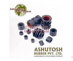 Elements For Pin Bush Coupling