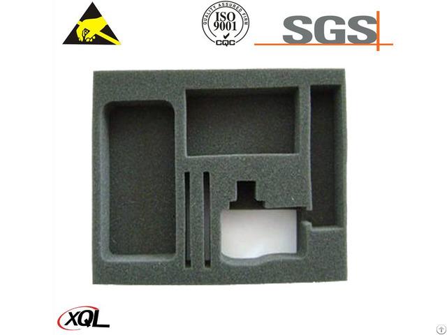 Esd Pu Sponge Anti Static Foam