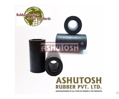 Rubber Bushes For Submersible Pump