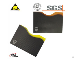 The Latest Rfid Blocking Card Sleeves
