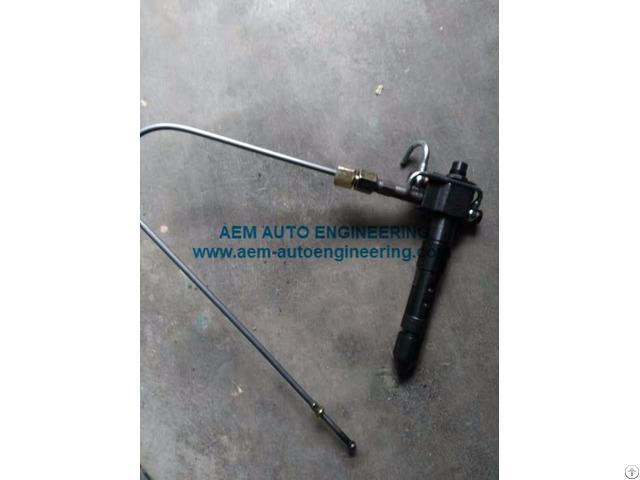 Standard Fuel Injectors