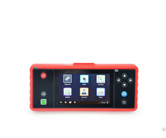 "New Launch X431 Creader Crp229 Touch 5 0"" Android System Obd2 Full Diagnostic Wifi Supported"