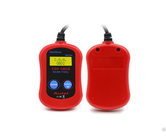 Autel Ms300 Ms 300 Obd2 Obdii Eobd Scanner Car Code Reader Data Tester Scan Diagnostic Tool