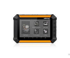 Original Powerful Obdstar X300 Dp Pad Android Tablet Auto Diagnostic Tool