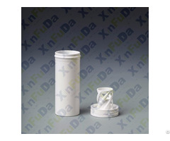 Effervescent Tablet Tube Supplier