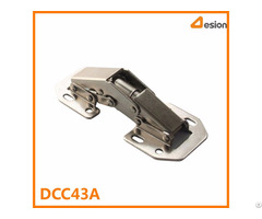 Common Frog Hinge In 3 Or 4 Inch