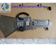 Ft Fv Fs Ss Cl Feeders For Yamaha Smt Machines