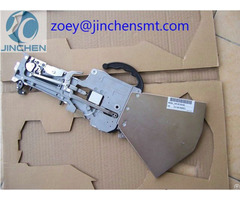 Cl Feeder 8 4mm Kw1 M1100 030 For Yamaha Smt Pick And Place Machine