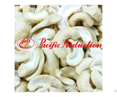 Cashew Nuts Ws