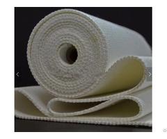 Air Slide Fabric For Conveying Bulk Material