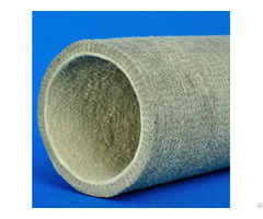High Temperature Felt Roller
