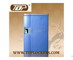 Abs Plastic Triple Tier Storage Locker Smart Designs In Interior