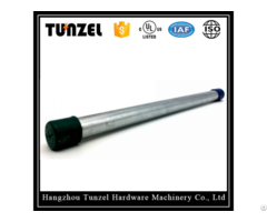 China Suppliers Galvanized Steel Pipe Imc Conduit For Prices