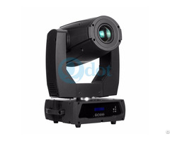 Sell Qdot Ledspot 300z Stage Lighting Moving Head Par Can Wash Effect Architectural Lights