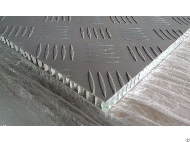 The Material For Ramp Board