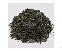 Green High Quality Jasmine Strong Mellow Flower Tea