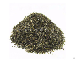 Low Fat Chinese Famous Green Jasmine Loose Bud Tea