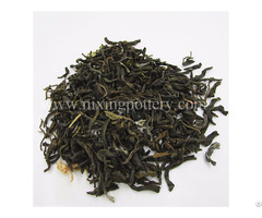 Hot Sale Restaurant Use Flavour Jasmine Tea For Drinking