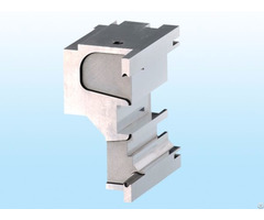 Precision Mould Components Maker Of Mold Tooling Spare Parts