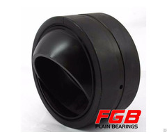 Fgb Professional Manufacturer Plain Bearings Geg25es Rod End Bearing Made In China