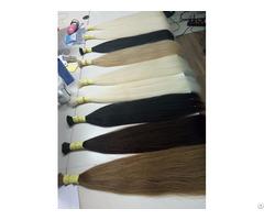 Bulk Remy Hair From Vietnam