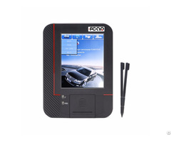 Fcar F3 G Gasoline Car And Heavy Duty Truck Scanner 1 Year Free Update Online