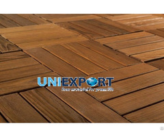 Wood Deck Tile Easily Make Any Surface Appealing