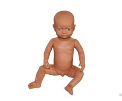 Jy Ft008 High Intelligent Infant Simulator