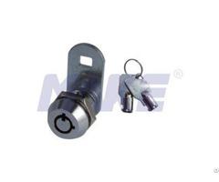 Position Key Rotation Cam Lock Anti Drill Ball