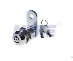 Radial Pin Cam Lock 7 Or 10 Pins Master And Manage Key Systems