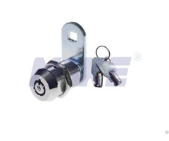 Stainless Steel 28mm Radial Pin Cam Lock