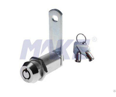 Stainless Steel 30mm Radial Pin Cam Lock