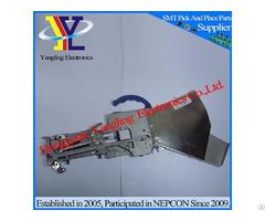 Good Design Kw1 M1300 000 Yamaha Cl8x2mm Feeder