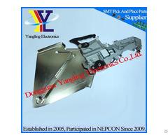 Smt Spare Part Kw1 M3200 100 Cl 16mm Yamaha Feeder