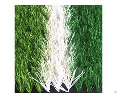 Jiangsen Artificial Grass