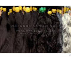 100% Remy Human Hair Of The Best Price Wholesale Supplier