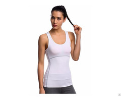 Women S Training Tank Top